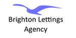 Brighton Lettings Agency